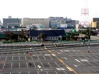20050224_船橋市浜町2_ららぽーとテニス_0859_DSC05296