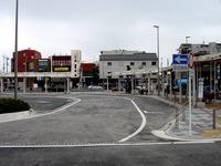 20160702_0900_JR成田駅_京成成田駅_再開発事業_DSC08243