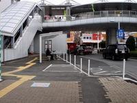 20130217_JR船橋駅_南口_連絡通路_1212_DSC00681