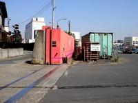 20130309_船橋市湊町3_船橋漁港_東京湾_津波_1201_DSC02506E