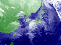 20140214_0000_関東に大雪_南岸低気圧_雪雲_積雪_012