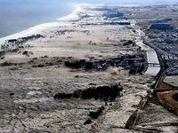 20110311_東北地方太平洋沖地震_212