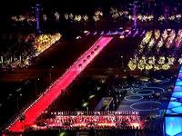 20141107_アジア太平洋経済協力会議_APEC_090