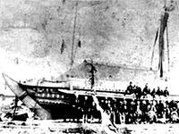 1914年_大正3年_五大力船_三代川造船所_112