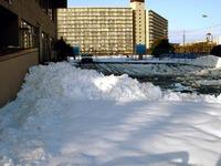 20140209_関東に大雪_千葉県船橋市南船橋地区_1553_DSC04617
