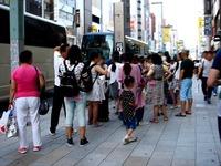 20150731_東京都中央区銀座_中国人観光客_爆買い_1746_DSC02093