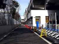 20130217_東武野田線_新船橋駅_高架橋下商業施設_1227_DSC00774