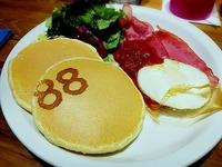 20140314_ららぽーとTOKYO-BAY_88ユイットユイット_110