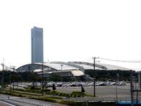 20141011_千葉市_幕張メッセ_CEATEC_JAPAN_0948_DSC01341