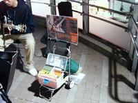 20140509_船橋市公認ライブ_まちかど音楽ステージ_1914_DSC09369