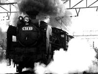 20150928_1968年_機関車_D58_佐倉_012