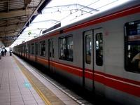 20160429_東葉高速鉄道_東葉高速線_0953_DSC03849