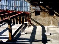 20101128_船橋市本町_都市計画道路3-3-7号線_1108_DSC04397