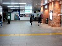 20151115_JR稲毛駅コンサート_稲フェス_1256_DSC07752