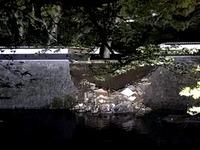 20160414_巨大震災_熊本地震_九州中部震災_3192