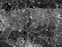 1974年_昭和49年_習志野市谷津3_谷津地区_航空写真_232