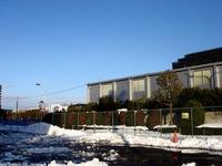 20140209_関東に大雪_千葉県船橋市南船橋地区_1553_DSC04618