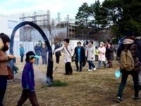 20140112_習志野市袖ケ浦西近隣公園_どんと焼き_1049_DSC00205