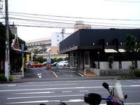 20160402_船橋市若松1_マクドナルド南船橋店_1134_DSC00193