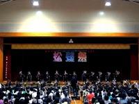 20150919_千葉県立松戸六実高校_吹奏楽_松毬祭_1216_57012