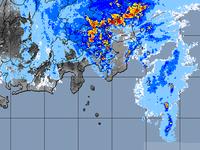 20140215_0835_関東に大雪_南岸低気圧_雪雲_積雪_012