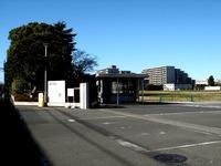 20151229_船橋市山手1_日本建鐵船橋製作所_1217_DSC01578