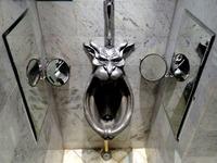 20121114_世界のトイレ_不思議なトイレ_13420
