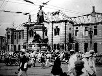 1923年_大正12年_万世橋駅_関東大震災_012