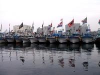 20160403_船橋漁港_水神祭_船橋市漁業協同組合_1051_DSC00053
