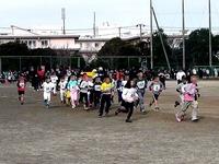 20140112_第40回習志野市七草マラソン大会_七中_0932_0150