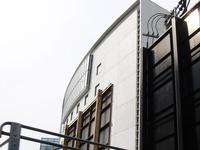 20170305_山崎製パン総合クリエイションセンター_1336_DSC02258T