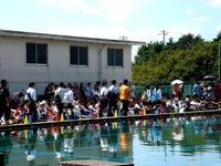 20140914_千葉県立船橋東高校_飛翔祭_1054_DSC06447