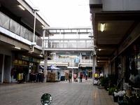 20141108_船橋市高根台1_高根台プラザ_こばぼう_1006_DSC06065