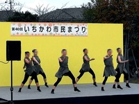 20151107_和洋国府台女子中学校高校_ダンス部_1100_58064