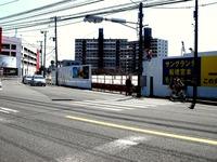20140323_ホームセンターコ-ナン船橋花輪インター店_1151_DSC00283