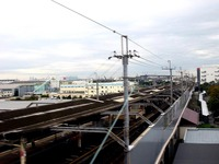 20161029_JR京葉線_二俣新町駅_ATOS_アトス_1022_DSC09075T