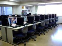 20141025_船橋情報ビジネス専門学校_文化祭_1035_DSC03864