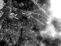 1945年_習志野市鷺沼1_習志野市市役所_110