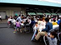 20151011_船橋市場だヨ!全員集合_船橋市場開設45周年_1047_DSC02413