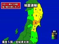 20110309_東日本大震災_東北地方太平洋沖地震_前震_前兆_100