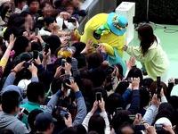 20140505_船橋競馬場_かしわ記念_ふなっしー_1710_05010