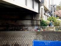 20140420_習志野市芝園1_京葉線高架橋下_火災_1037_DSC05219
