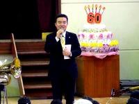 20141129_森の音楽会_習志野市立藤崎小学校_1417_DSC02831