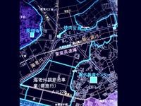 20160305_船橋市東町_海老川都市河川改修事業_108