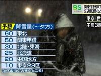 20160119_東京都_強い冬型の低気圧_積雪_大雪_0805_DSC00029T