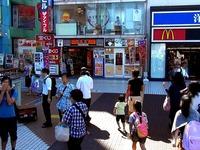 20151004_第42回松戸まつり_松戸駅前_1026_56090