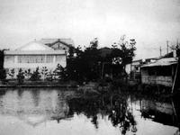 1929年_昭和04年_船橋市湊町_三田浜楽園_1143_DSC03328