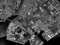 1988年_浦安市舞浜_東京ディズニーランド_TDL_144
