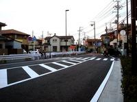 20120401_船橋市本町_都市計画道路3-3-7号線_1740_DSC08991
