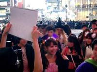 20141031_東京都渋谷区_JR渋谷駅_ハロウィン_2233_DSC02685